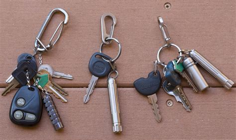 Magnet Kunci Motor Hilang javasoulnation kunci motorku hilang di parkiran tapi aman