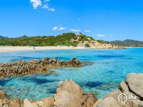 villasimius porto giunco location vacances villasimius location villasimius iha