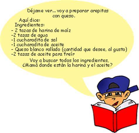 cuarto ueisa producion de un texto castellano y literatura 1c 1