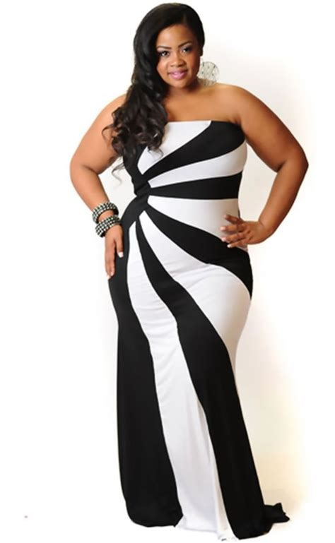 Sophisticated Styles Size 12 by Plus Size Clothing The Best Plus Size Clothing For Plus