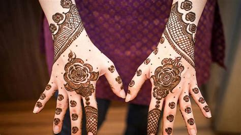 mehndi design free download for mobile step by step mehndi designs images hd wallpaper