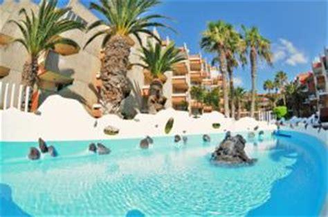 Bed Spanish Annapurna Hotel Tenerife Ex Alborada Beach Club In Costa