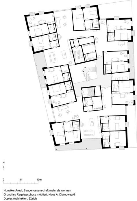 cluster house plans 25 best ideas about cluster house on pinterest fun