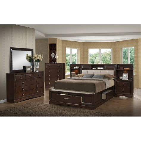 cordova bedroom set cordova bedroom set photos and video wylielauderhouse com