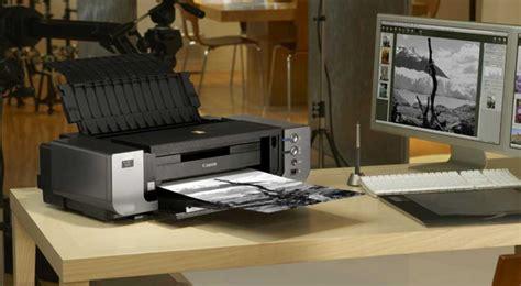 Printer Canon All In One Murah rekomendasi 7 printer canon multifungsi terbaik harga murah 2018