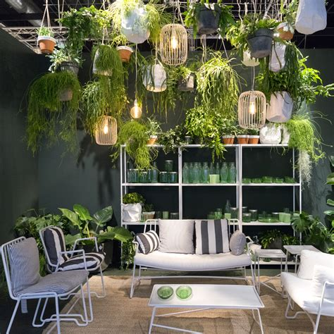 plant trends from imm 2017 in cologne