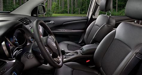 2015 Dodge Journey Interior by Used 2015 Dodge Journey For Sale Near Yuba City Ca