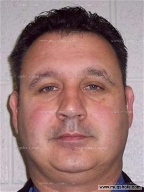 Dickson County Arrest Records Donnie According Tennessean Dickson County Administrator Charged With