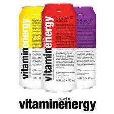 vitamin d energy drink products vitamin energy drink manufacturer in sabah