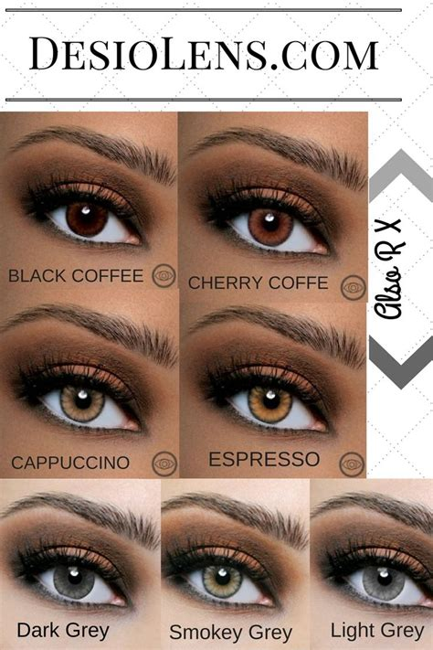 buy color contacts best 25 eye contacts ideas on eye contact