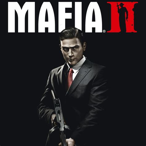 mafioso part 2 books 8tracks radio mafia ii soundtrack part 1 of 2 20 songs