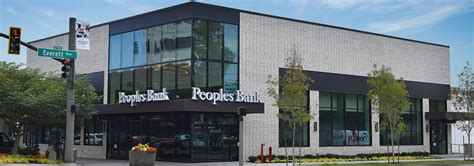 peoples bank housing loan peoples bank housing loan 28 images peoples bank home boat loan center in south