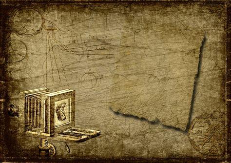 camera steampunk clock  photo  pixabay