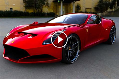 fastest lamborghini ever made list of best cars ever made upcomingcarshq com
