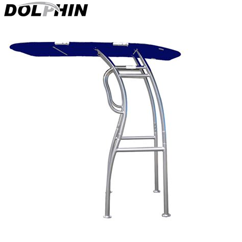 boat canopy frame for sale boat t tops boardoutlets