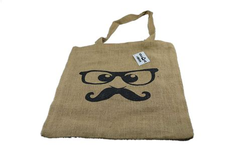 design ideas for jute bags tote shopping bag for life eco friendly jute natural 4