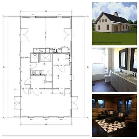 metal building house plans 17 best 1000 ideas about metal house 40x60 barndominium floor plans brew home