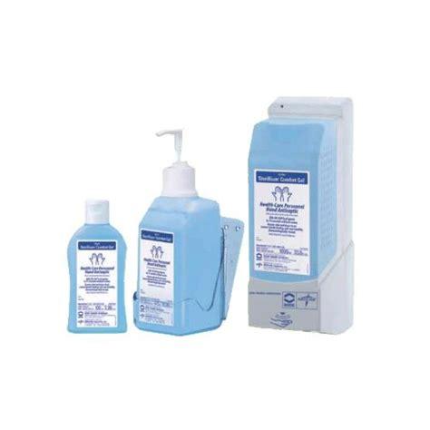 sterillium comfort gel medline sterillium comfort gel surgical skin prep