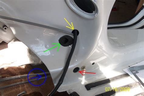 pin modern vespa p2 cowl fix on