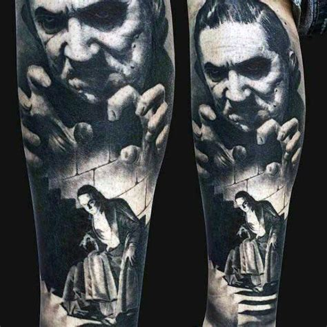 tattoo black and grey quebec 94 best black and grey tattoo images on pinterest tattoo