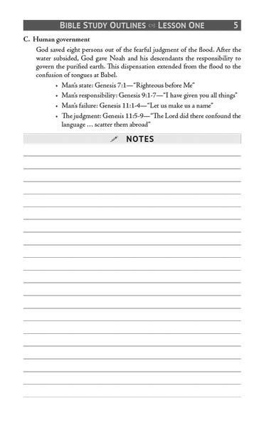 Bible Study Guide Outline by 1000 Ideas About Free Printable Scripture On Printable Scripture Scripture Cards