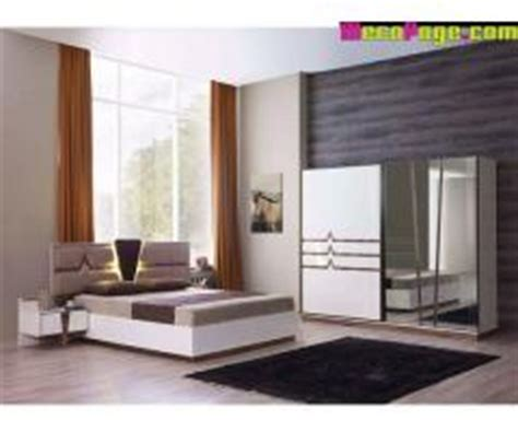 ouedkniss meuble occasion chambre 224 coucher ouedkniss