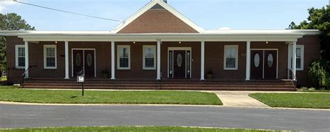 amory funeral home yorktown funeral services