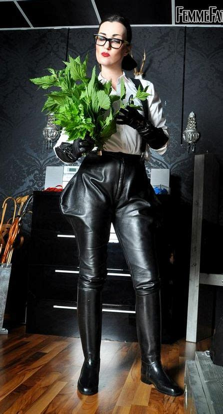 928 Best Things To Wear Images On Pinterest Latex Mud