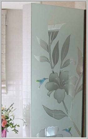 glass etching singapore houseofglasscomsg