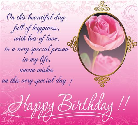 Happy Birthday, Dear! Free Happy Birthday eCards, Greeting
