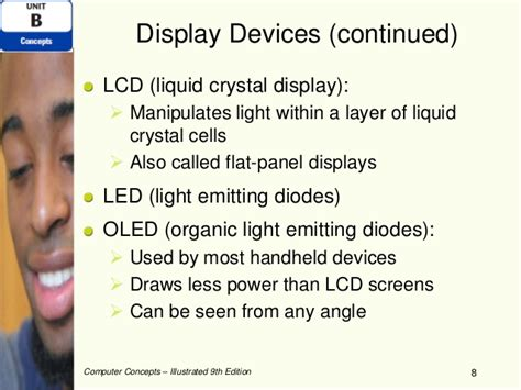 organic light emitting diodes using a laser lift method organic light emitting diodes using a laser lift method 28 images oled diy kit wanted