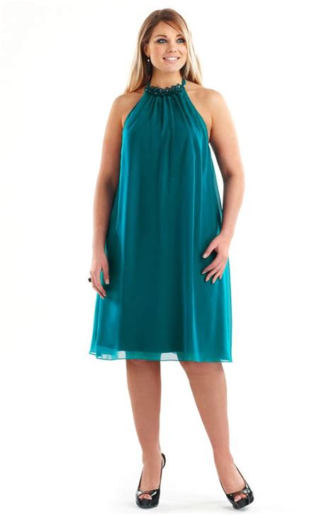 clothing ps and plus size on