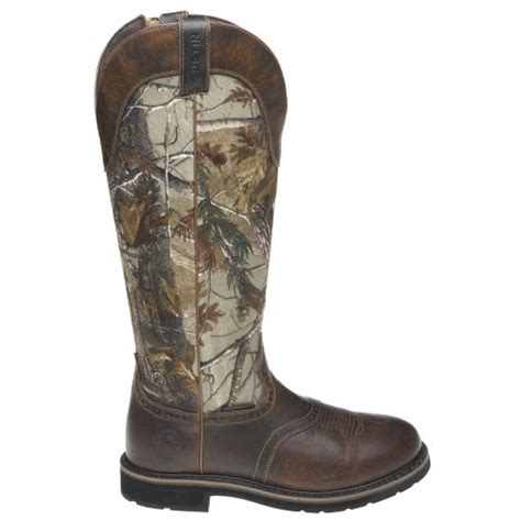 snake proof boots for academy file not found