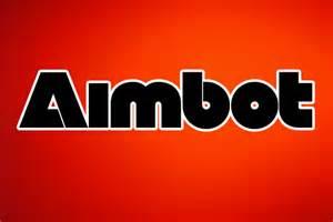 cod advanced warfare aimbot xbox 360 download