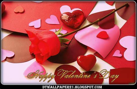valentines screen savers desktop wallpaper background screensavers special