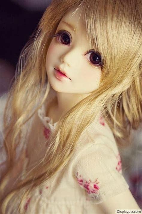 themes of cute dolls cute dolls hd wallpapers fine food
