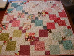 charm pack quilt quilts