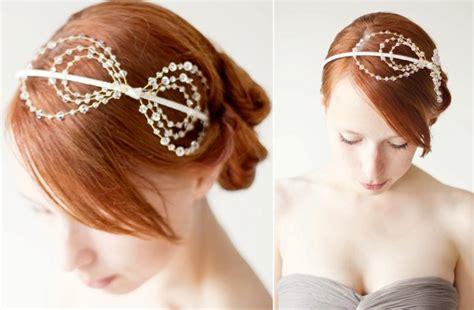 Wedding Hair Accessories Cardiff by Wedding Hair Cardiff Wedding Hair Cardiff Unique Hair