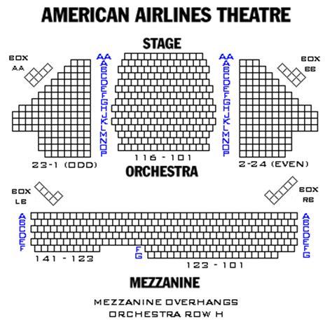 american airlines floor plan american airlines boeing 777 american free engine image