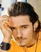 Ignorant Of The Day Orlando Bloom by Bulges No So Merry
