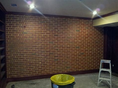 ideas for finishing concrete basement walls 1000 ideas about concrete basement walls on