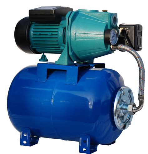 recommended house water pressure ibo electric centrifugal house water booster pump jet100a 24l pressure vessel cw ebay