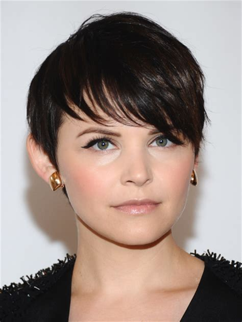 rounded shape face and chubby cheeks 7 best haircuts for round face blog beauty care beauty