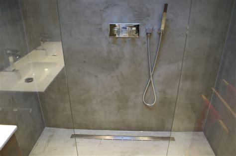 beton cire kosten beton cir 233 beton cir 233 centrum