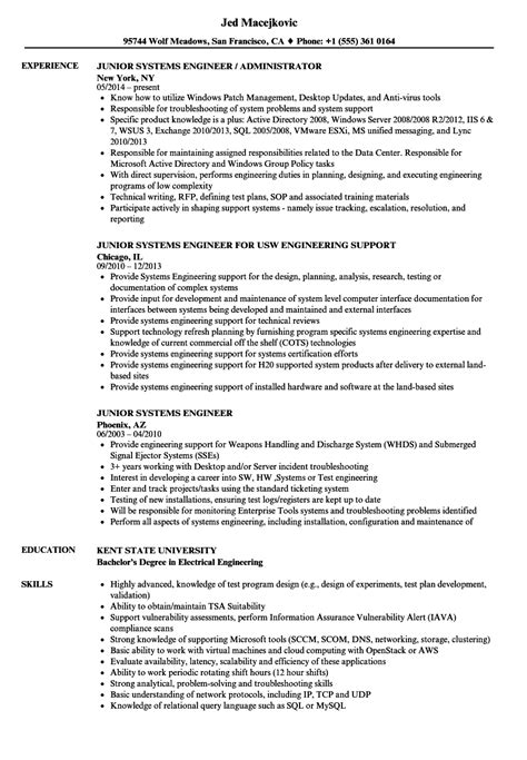 Turnaround Specialist Cover Letter by Cerner Systems Engineer Sle Resume Cover Letter Exles