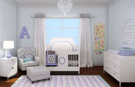 baby boy bathroom ideas 100 baby boy bathroom ideas hello bathroom