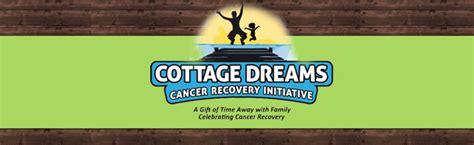 website links medicor cancer