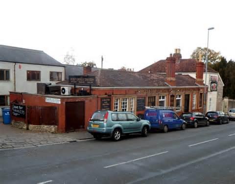 post office tavern westbury on trym c jaggery