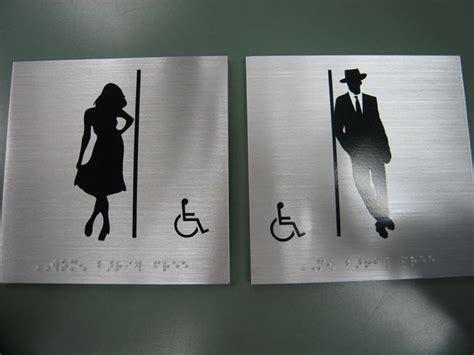 dirty bathroom signs clean bathroom sign design home design ideas murphysblackbartplayers com