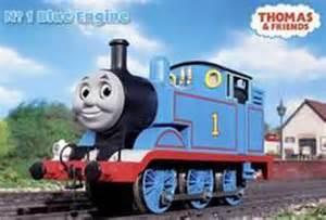 thomas tank engine disney automotive thomas the tank engine cartoon wallpaper